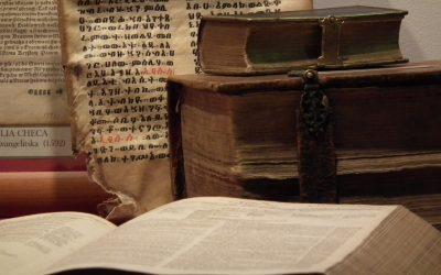 ¿Puede cada uno interpretar la Biblia a su modo?