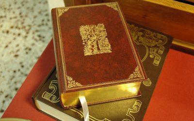 ¿Qué importancia tiene la palabra de Dios?