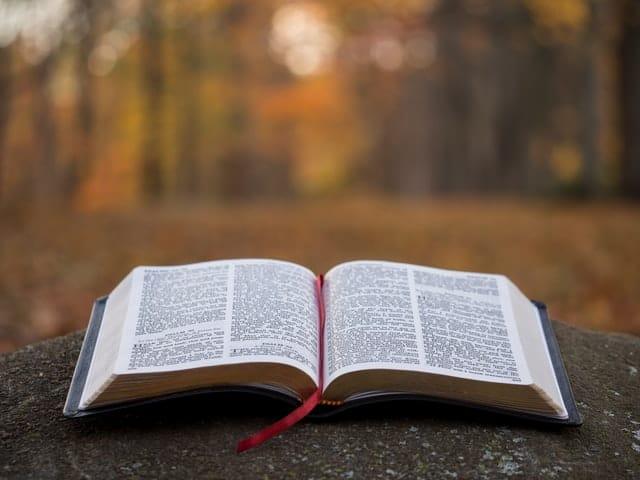Cómo nos habla Dios?