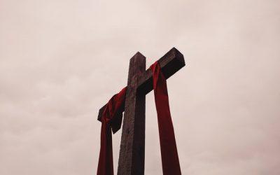 ¿Cuál es el remedio del pecado?