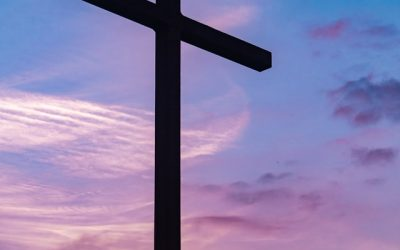 ¿Cómo podemos ser salvos de nuestros pecados?