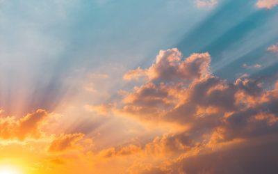 ¿Todo el mundo irá al cielo?