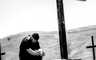 ¿Cómo se recibe el perdón de Dios?