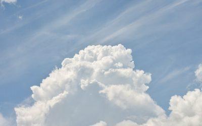 ¿Es necesario ser bueno para ir al cielo?
