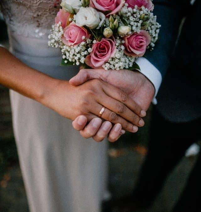 ¿Qué dice Jesús del divorcio?