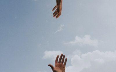 ¿Disfruta Dios enviando personas al infierno?