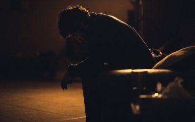¿Cuáles son las consecuencias del pecado?